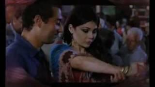 Ahmed Saad Ft Nehal Nabil Ana Asheq / أحمد سعد و نهال نبيل - أنا عاشق
