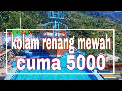kolam-renang-bagus-dan-murah-di-bogor-yang-recommended-cuma-5000
