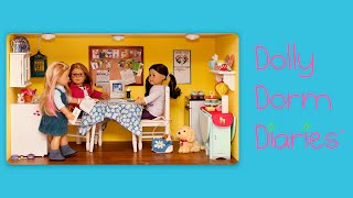 American Girl Doll Videos | American Girl Dolls 18 Inch Doll Accessories Furniture Clothes Pictures