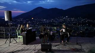 Eudiates trio & Dario Kos koncert Trebinje mix HD by Lokoportal thumbnail
