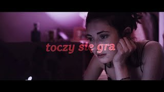 Download K.M.S - Gra się toczy (prod.Skyper) VIDEO Mp3