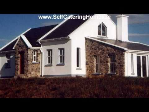 Cruaca Mhaire Cottage Holiday Homes Doolin Clare Ireland