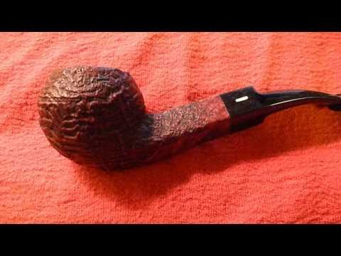 HOW TO SMOKE A PIPE Pt. 16: Pipe stem materials! from YouTube · Duration:  3 minutes 59 seconds