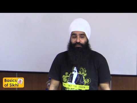 Basics of sikhi atheist dating 1