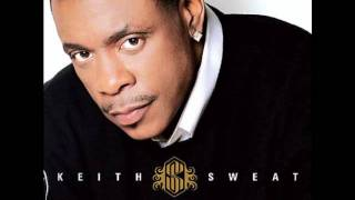 Keith Sweat & Athena Cage - Butterscotch