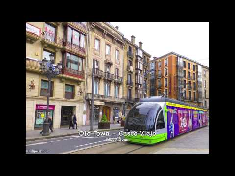 Bilbao, Province of Biscay