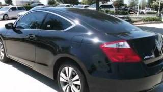 2008 Honda Accord 2.4 LX-S Coupe in Frisco, TX 75034