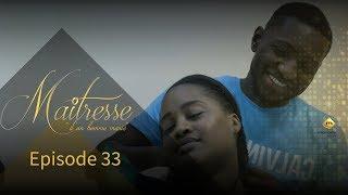 Série_-_Maitresse_d'un_homme_marié_-_Episode_33_-_VOSTFR