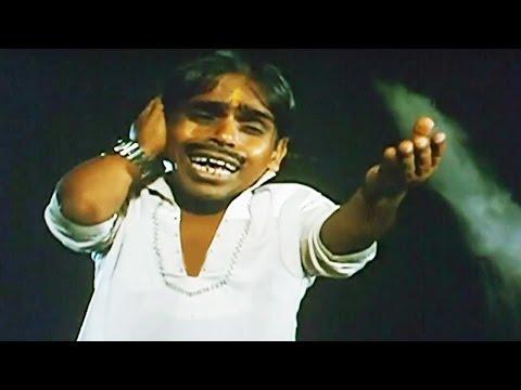 Kayiala Kaasu  S P Balasubrahmanyam  Achamillai Achamillai  Tamil Comedy Song