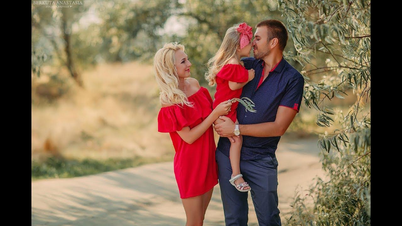 How marry with ukrainian girl? build ukrainian family, ukrainian wife. Sexy girl, wife, good women.