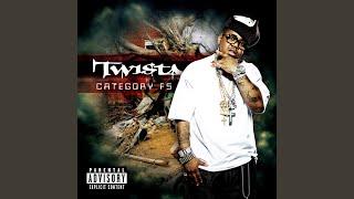 Billionaire Feat. Busta Rhymes