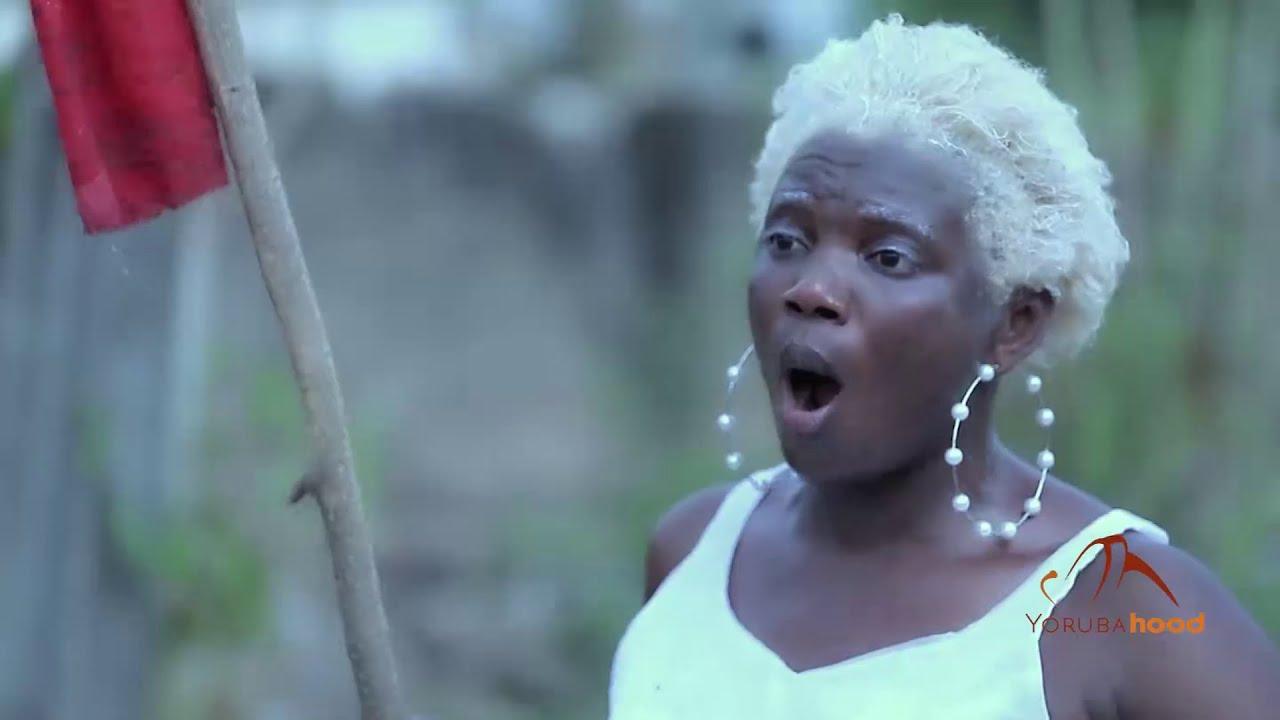 Arugbo Omo - Latest Yoruba Movie 2020 Drama Starring Biola Adebayo | Femi Adebayo |