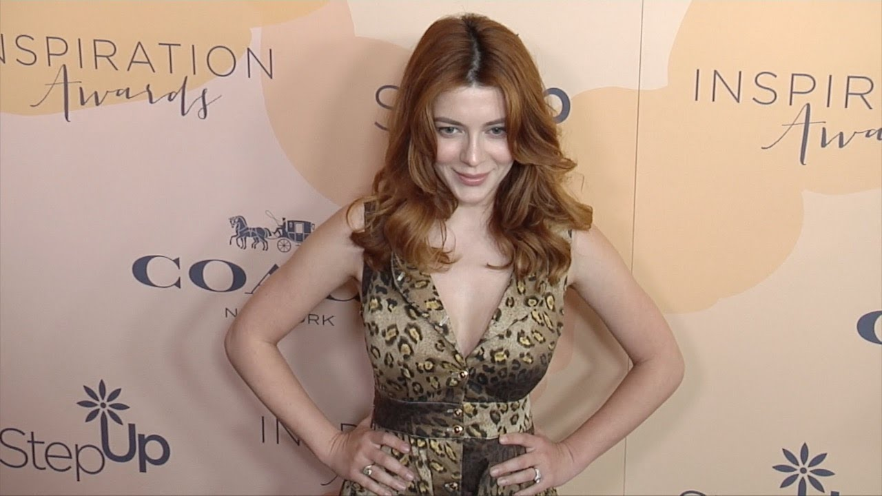Hot Youtube Elena Satine naked photo 2017