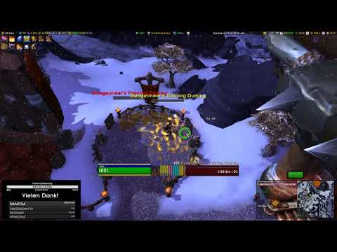 WoW: FarmHud - Addon Spotlight Guide by xScarlife Gaming