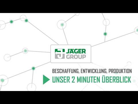 jäger_gummi_und_kunststoff_gmbh_video_unternehmen_präsentation