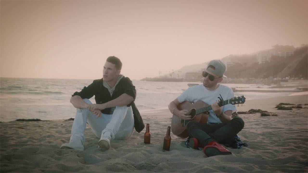 timeflies-once-in-a-while-acoustic-timeflies4850