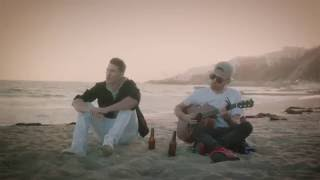 Baixar - Timeflies Once In A While Acoustic Grátis