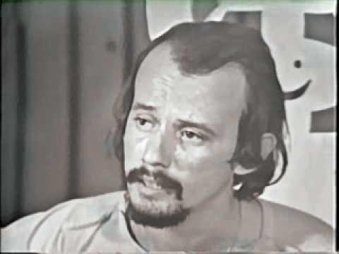 Noel Nícola, Silvio Rodriguez Y Vicente Feliú En Casa De Las Americas. 1979.