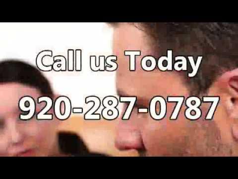 Drug Rehab Green Bay Call 920-287-0787- Alcohol Rehab Green Bay, Wisconsin