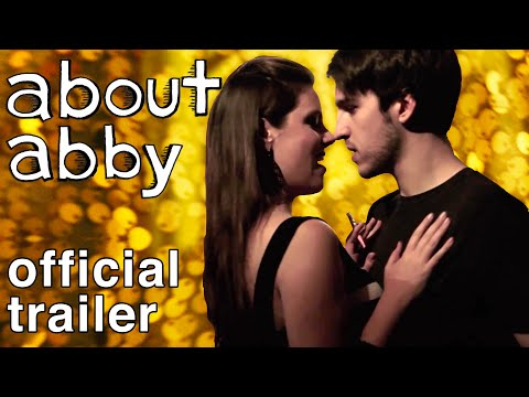 About Abby | Official Trailer | Sassy Mohen