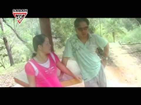 Lagu Sungai / Tombonuo: Inawo Niuli Sesabar : John Samud  ft Sabturiah Tooh
