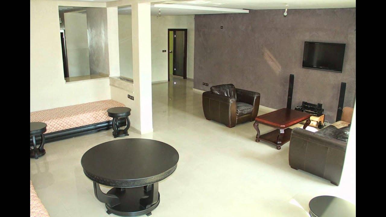 Appartement à vendre 123 m² (2ch) 2 mars casablanca maroc 2016 12 22