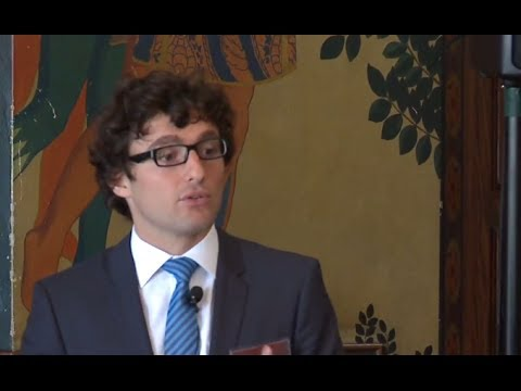 CEHD - The Economics of Human Development and Social Mobility by Stefano Mosso