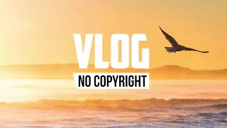 LiQWYD - Soul (Vlog No Copyright Music)