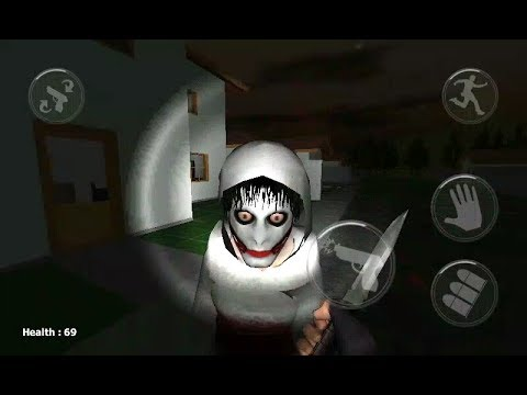 Let's Kill Jeff The Killer Chapter 2 Part 1/2
