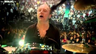 Metallica - Master Of Puppets (Subtitulos Español) HD