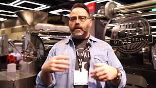 Live from SCA Expo 2018 - Heat Transfer 101