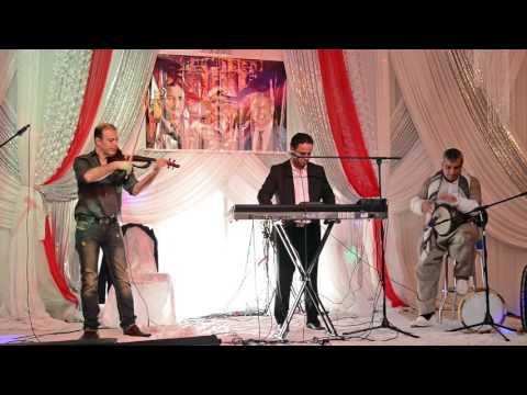 Celebration of Republic of Kurdistan  Vancouver Canada
