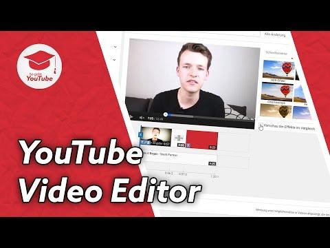 Videos mit dem