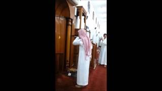 الاذان التركي يصدح من مآذن جدة للمبدع الشيخ عبدالعزيز الزهراني