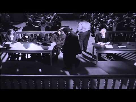 ONYX Feat Biohazard  Judgment Night HD