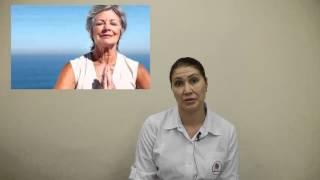 видео Заместительная гормональная терапия: препараты для женщин после 45 лет