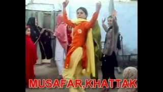 Repeat youtube video pashto song mast watch musafar dabade