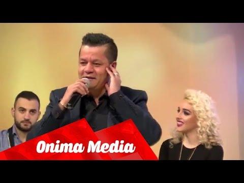 Ladi Toska ft. Edi Beqiri - A e di sa shume te dua (Cover by Muharrem Ahmeti)
