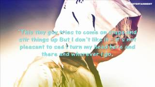 GD / G-DRAGON - One of a kind (Eng subs)