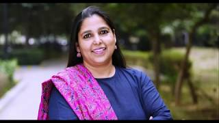 CenComm presents webinar on 'To Persuade Optimally, Pre-suade Optimally'. By Prof. Saloni Sinha