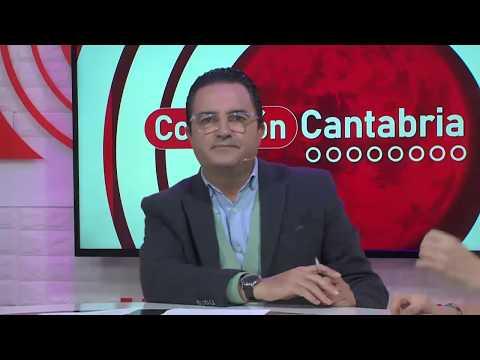 21.10.2019 Conexion Cantabria