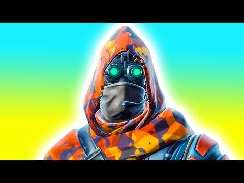 Close Encounters LTM! 1,300+ Wins 💥 Fortnite Season 7 Gameplay Live thumbnail