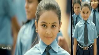 Vaadi nee vaa video song HD-Meesaya Murukku. Cast-Hiphop Tamizha, Aathmika.