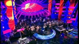Смотреть клип Сергей Пенкин - Мелодия