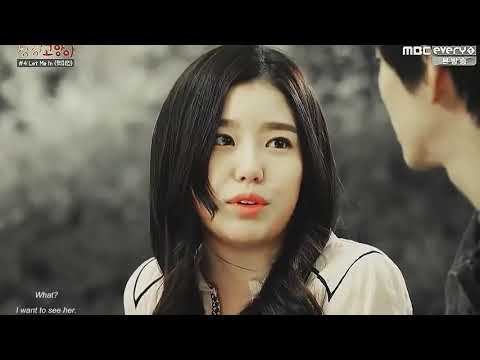 bahut-pyar-karte-hai-tumko-sanam---female-version-•-korean-mix-hindi-song