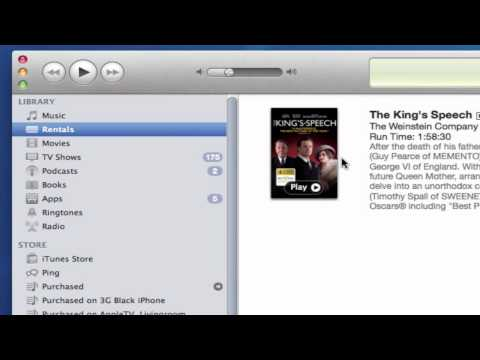 sync-rented-movies-from-itunes-to-apple-devices