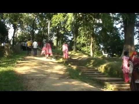 Rangamati-Tourist Site in Bangladesh