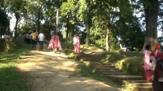 Rangamati-Tourist Site in Bangladesh