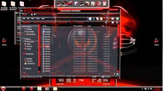 How To install Tron Evolution PC
