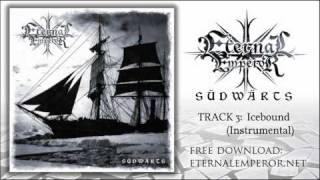 ETERNAL EMPEROR - Icebound (Instrumental)